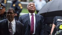 Bill Cosby desde prisión: no se arrepiente y se compara con Mandela y