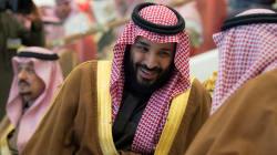 BLOGUE L'Arabie saoudite et les habits neufs de