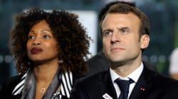Dimite por sorpresa la ministra francesa de Deporte, una de las más