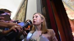 La Mesa del Congreso tumba la enmienda 'atajo' del PSOE para aprobar los
