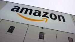 Bruselas planta a cara a Amazon y