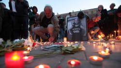 Un detenido por el asesinato de la periodista de investigación