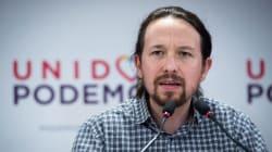 El 'recadito' de Iglesias a los independentistas catalanes tras la irrupción de Vox en