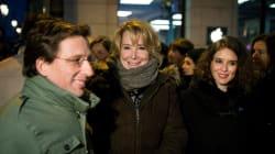 Culpan a Aguirre de organizar el espionaje en Madrid para tapar la
