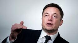 Elon Musk llama pedófilo a uno de los buzos del rescate de