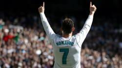 Siete razones por las que el Real Madrid debe ganar la