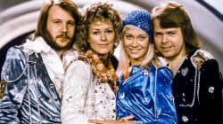 ABBA regresa después de 35
