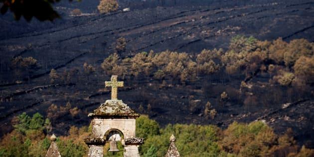Galiza, incendios: La Xunta admite que en As Fragas do Eume han ardido 750 hectáreas.  - Página 3 Http%3A%2F%2Fo.aolcdn.com%2Fhss%2Fstorage%2Fmidas%2Ff4266445c410a4e4c6ee5ab96f0a921a%2F205775133%2Fmontes-quemados-efe
