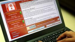 Lo peor del virus 'ransomware' está por llegar este