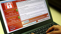 Cinque semplici operazioni per difendere il computer dal virus che sta mettendo il mondo