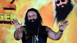 Ram Rahim Had A Collection Of Condoms And Contraceptives In His Room, Says Chief Investigating