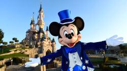 13 secretos de Disney que sólo conocen sus