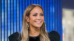JLo's Use Of Non-Binary Pronouns For Sister's Child Has Us Screaming