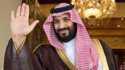 El próximo rey de Arabia Saudita, un posible aliado de