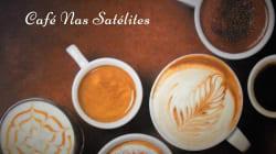 O Guia do Café das Satélites do Distrito