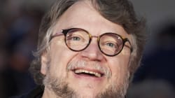 Guillermo del Toro calla bocas, Christian sí irá a