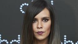 Cristina Pedroche explota: