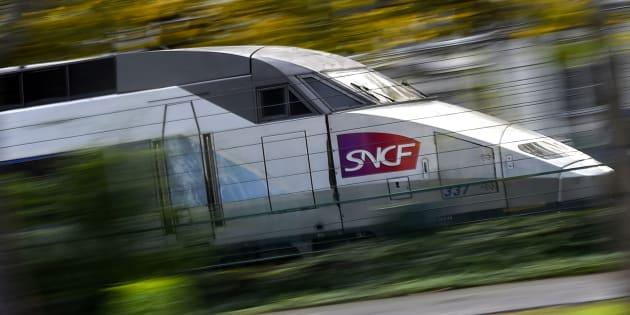 Le projet de ligne TGV Bordeaux-Toulouse serait déjà enterré, selon l'Usine Nouvelle