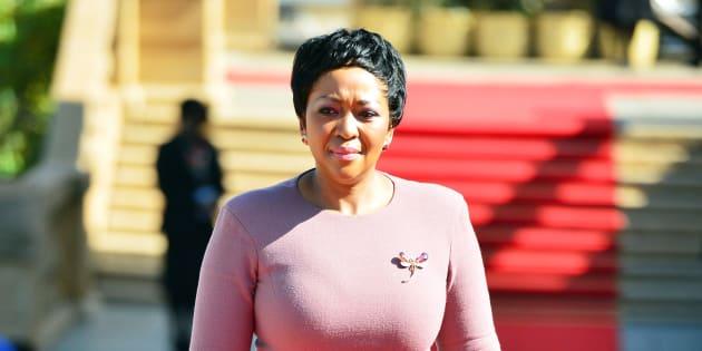 Absa asks Madiba-Zuma to explain millions of rands in account