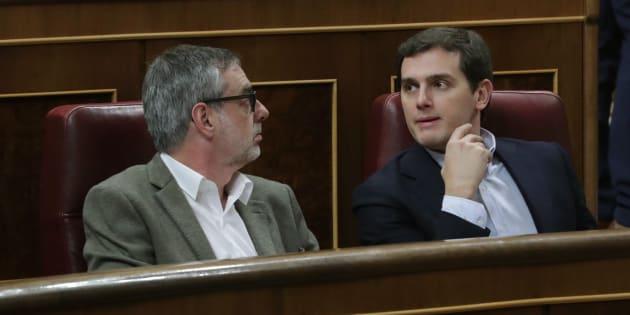 Villegas y Rivera