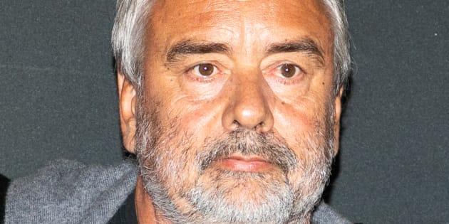 Luc Besson accusé de viol: les analyses toxicologiques de l'actrice négatives