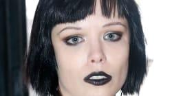 Alice Glass se vide le coeur sur l'abus qu'elle a subi au sein de Crystal