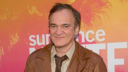 La maison de Jimmie Dimmick, alias Quentin Tarantino, dans «Pulp Fiction» est à