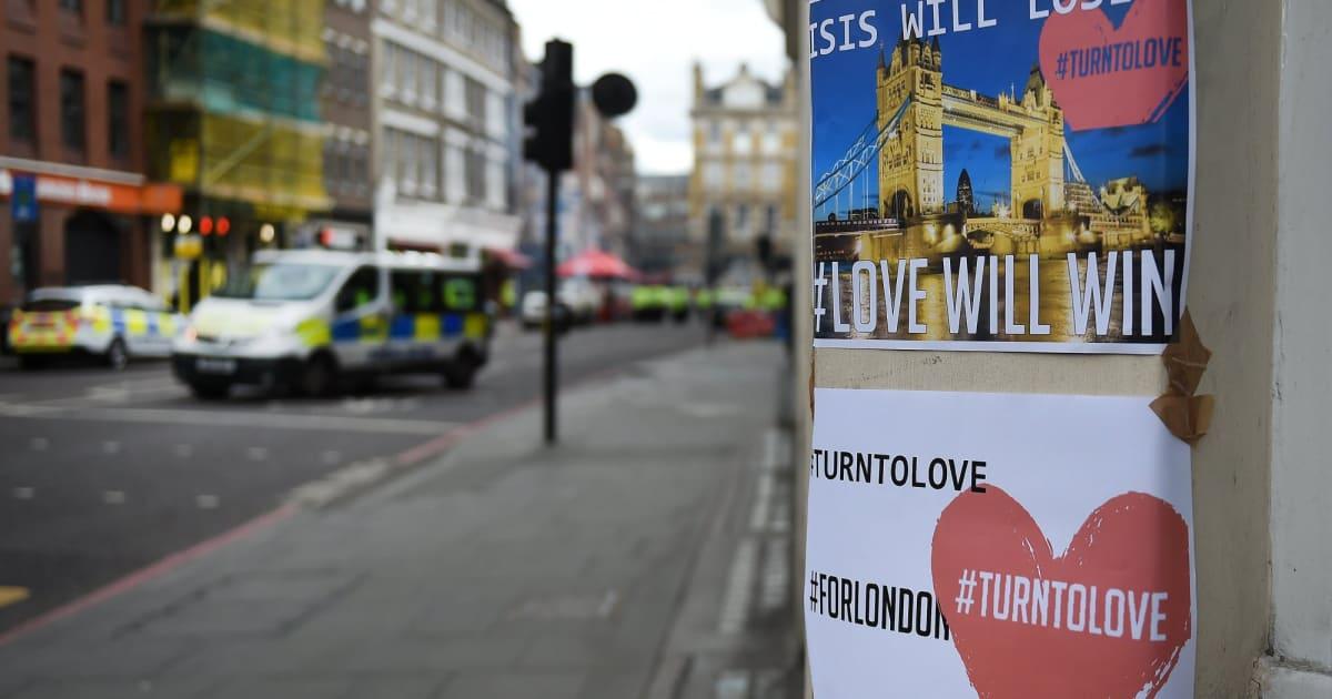 Resultado de imagen para Europa y la intimidación de las células yihadistas