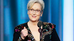 Un Donald Trump visceral ataca a Meryl