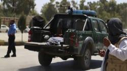 El Gobierno estudia volver a enviar tropas a Afganistán a petición de