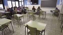 ¿La huelga educativa ha triunfado? La guerra de cifras entre el Ministerio y los