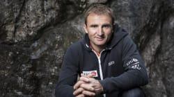 Muere el famoso alpinista suizo Ueli Steck en el