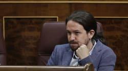 Las comisiones de garantías de Podemos se rebelan contra la