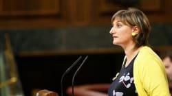 El Congreso se plantea por primera vez la despenalización de la