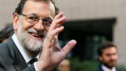 ¿Con qué apoyos cuenta en el mundo Rajoy ante el desafío