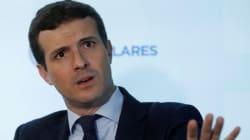 El PP facilitará el transporte a las personas de provincias que quieran ir a la concentración de Madrid el