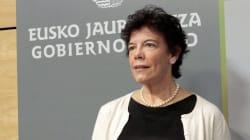 Isabel Celaá, nueva ministra de
