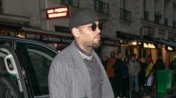 Accusé de viol à Paris, Chris Brown est relâché sans poursuites pour le