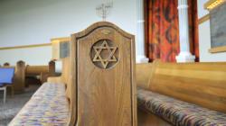 Des synagogues montréalaises victimes de crimes