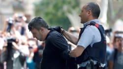 La joven de Vilanova murió asfixiada y se investiga si hubo