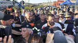 Italia decreta el estado de emergencia en Génova tras el derrumbe del
