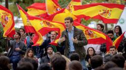 Génova desembarca en Andalucía: los 9.363 kilómetros de