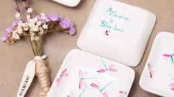 17 cosas rosas bonitas (y un 'bonus track') para luchar contra el cáncer de