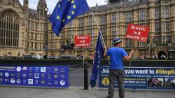 La Comisión Europea insta a