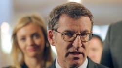 Barones del PP rechazan las exigencias de Vox y avisan de que hay