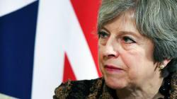 Reino Unido no descarta ya que no haya un acuerdo sobre el