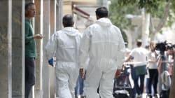 Detenido un hombre por asesinar presuntamente a una niña de 13