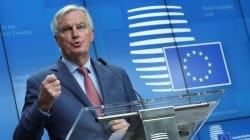 La UE apoya por unanimidad el borrador del