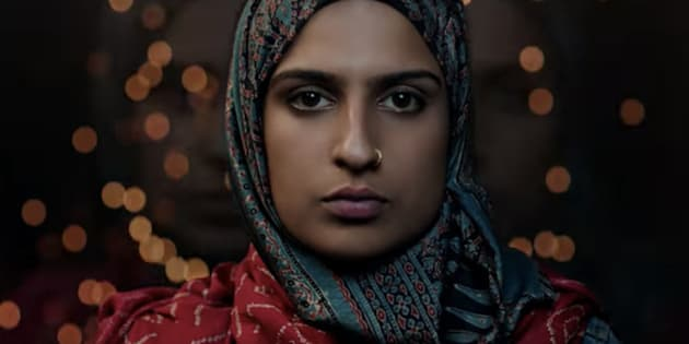 Embora a Pepsi tenha tirado o comercial de circulação, esse tipo de apropriação da imagem de uma muçulmana não constitui novidade.