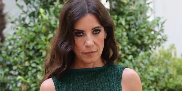 Il dramma di Paola Turci: